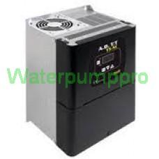 Inverter Model ADAC T/T 15
