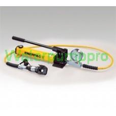 ST-Series, Tool-Pump Sets