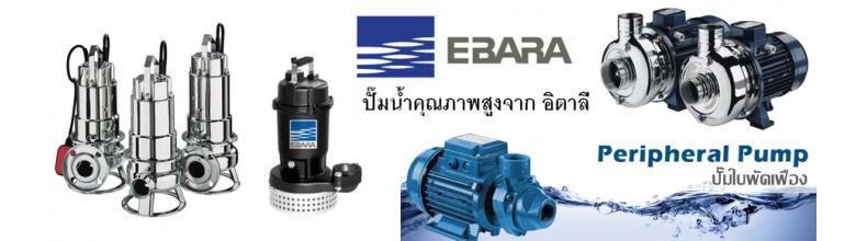 Ebara1